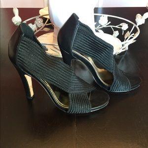 Vince Vcamuto heels